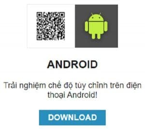 tải app w88 android