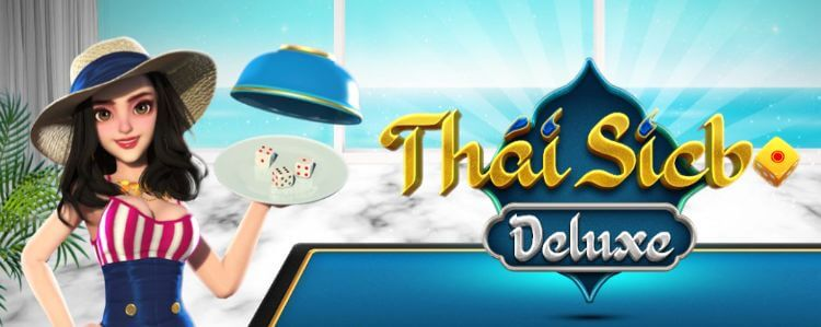 thái sicbo deluxe